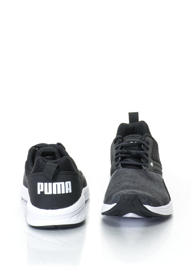 Puma Pantofi sport unisex NRGY COMET Femei