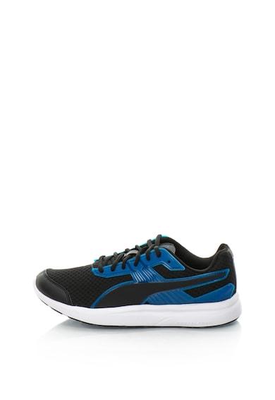 Puma Унисекс спортни обувки Escaper Pro Жени