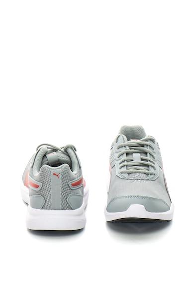 Puma Унисекс мрежести спортни обувки Escaper Жени
