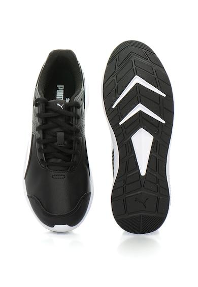 Puma Escaper олекотени спортни обувки Жени