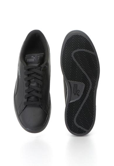 Puma Спортни обувки Smash v2 L Момичета