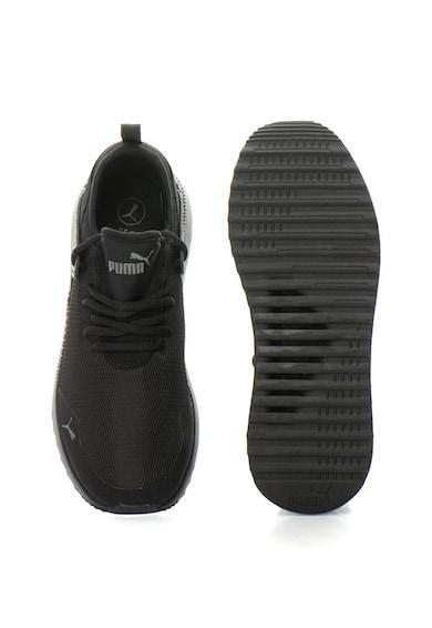 Puma Унисекс спортни обувки Pacer Next Cage без закопчаване Жени