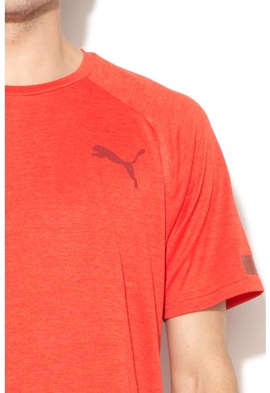 Puma Спортна тениска BND Tech за фитнес Мъже