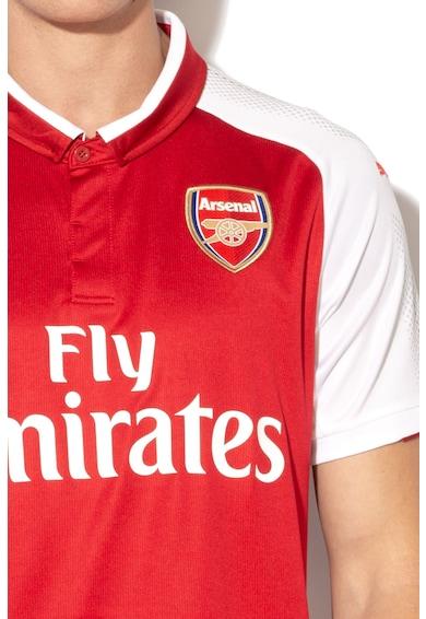 Puma Футболна тениска AFC Мъже