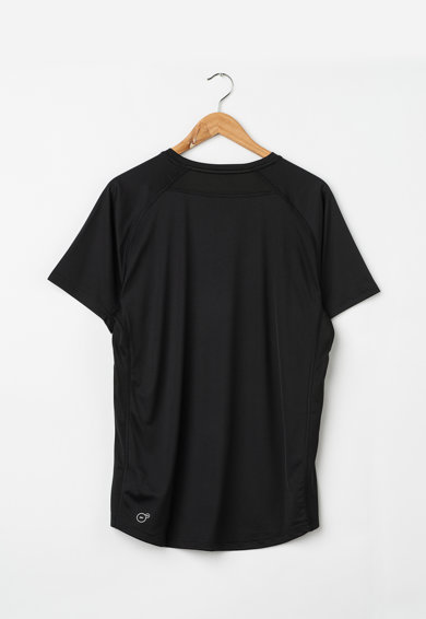 Puma Десенирана тениска Момчета