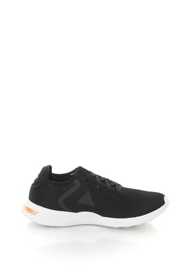 Le Coq Sportif Спортни обувки Solas Жени