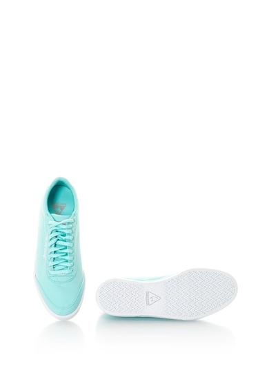 Le Coq Sportif Текстилни спортни обувки Lisa CVS Жени