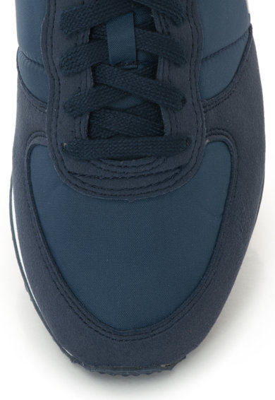 Le Coq Sportif Унисекс спортни обувки Onyx Жени