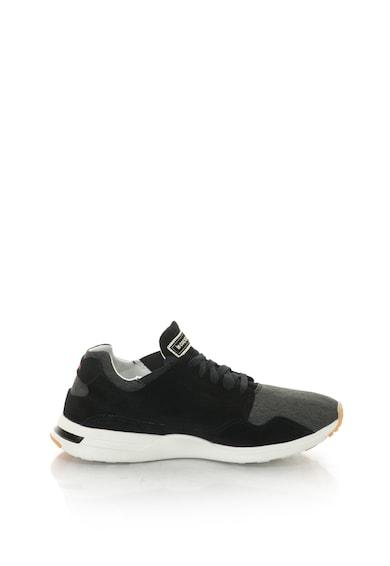 Le Coq Sportif R Pure Summer Craft cipő férfi
