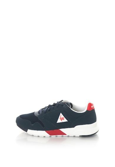 Le Coq Sportif Спортни обувки Omega X с перфорации Мъже