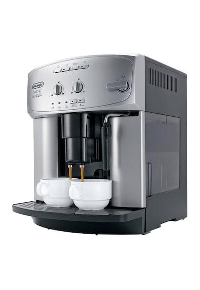 DeLonghi Espressor automat De'Longhi  Caffe Venezia, 1200W, 15 bar, 1.8 l, Argintiu Femei