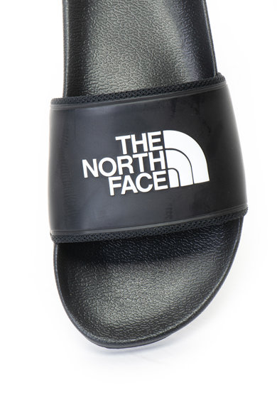 The North Face Papuci cu logo stantat Base Camp Barbati