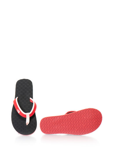The North Face Papuci flip-flop cu logo Base Camp Femei