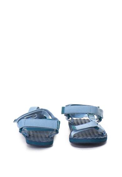 The North Face Олекотени спортни сандали Жени
