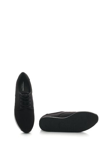 Vagabond Shoemakers Релефни спортни обувки Kasai 2.0 Жени