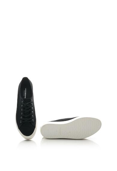 Vagabond Shoemakers Tenisi flatform Peggy Femei
