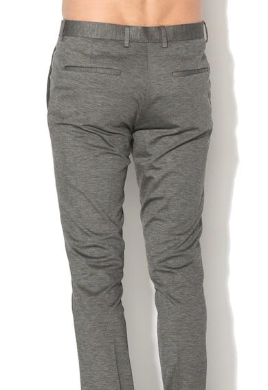 Selected Homme Pantaloni din jerseu Zero Barbati