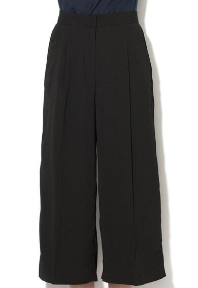 Vero Moda Pantaloni culotte cu croiala ampla JANJULI Femei