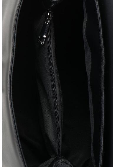 Chiara Canotti Кожена чанта през рамото Жени