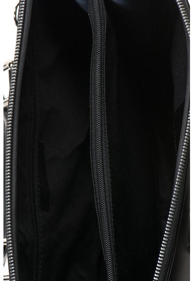 Chiara Canotti Кожена чанта за лаптоп Жени