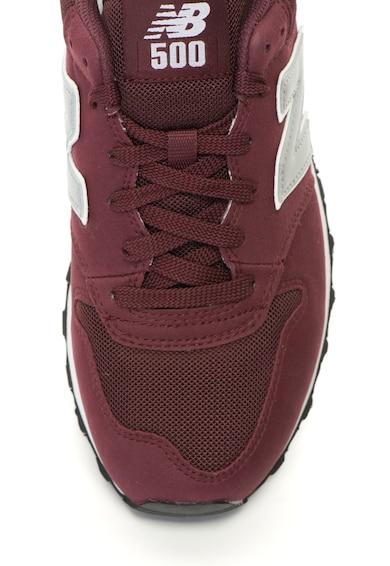 New Balance Спортни обувки 500 Мъже