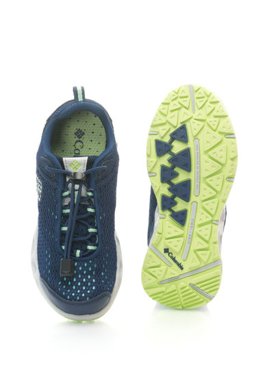 Columbia Pantofi sport pentru drumetii Drainmaker™ III Fete