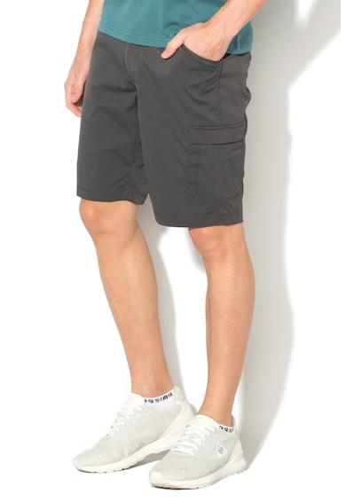Columbia Къс панталон Outdoor Elements™ карго за хайкинг Мъже