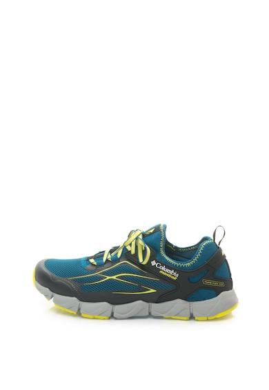 Columbia Fluidflex™ X.S.R™ bebújós terepfutó cipő férfi