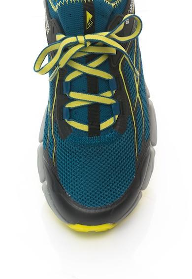 Columbia Спортни обувки за бягане Fluidflex™ X.S.R™ Мъже
