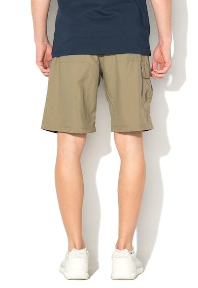 Columbia Къс карго панталон Cascades Explorer™ за хайкинг Мъже