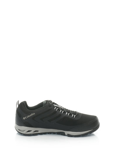 Columbia Обувки за хайкинг Ventrailia™ Razor 2 Мъже