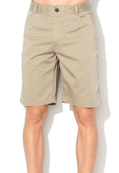 Columbia Lookout Point™ Chino rövidnadrág férfi