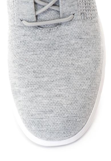UGG Pantofi sport mid-high cu aspect tricotat Freamon Barbati