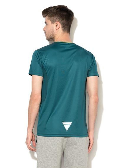 Guess Домашна тениска с лого Мъже