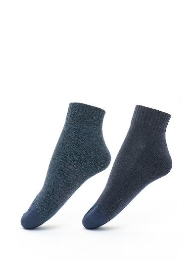 Levi's Unisex rövid zokni szett - 2 db női