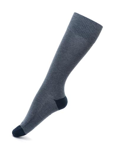Levi's Unisex 168SF zokni szett - 2 pár női