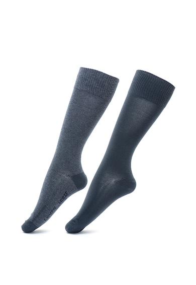 Levi's Unisex hosszú zokni szett - 2 pár női