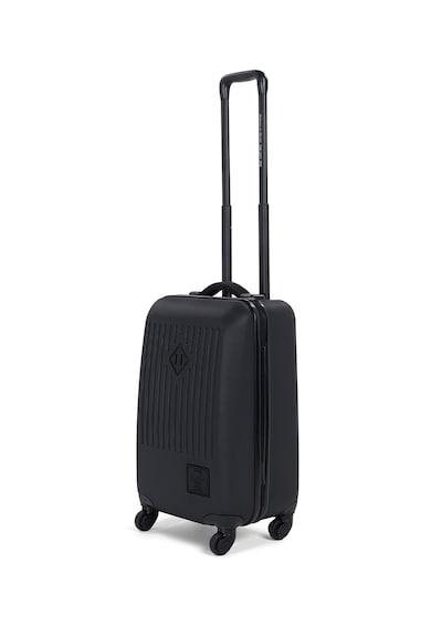 Herschel Trade kis bőrönd női