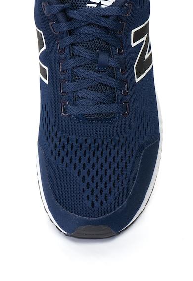 New Balance Pantofi sport de plasa Lifestyle Barbati