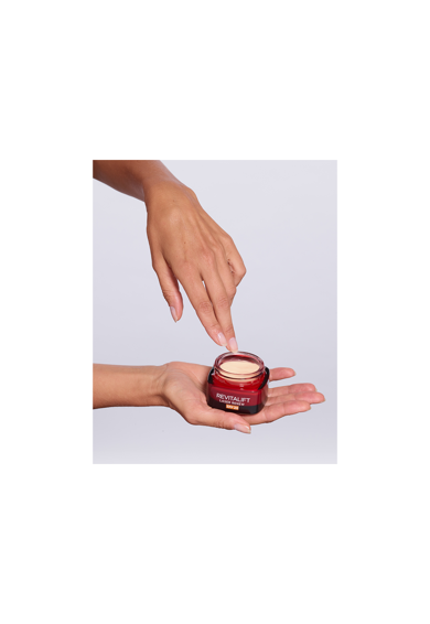 L'Oreal Paris Crema  Revitalift Laser SPF, 50 ml Femei