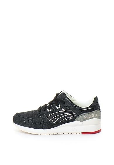 Asics Unisex Gel-Lyte III farmer sneakers cipő női