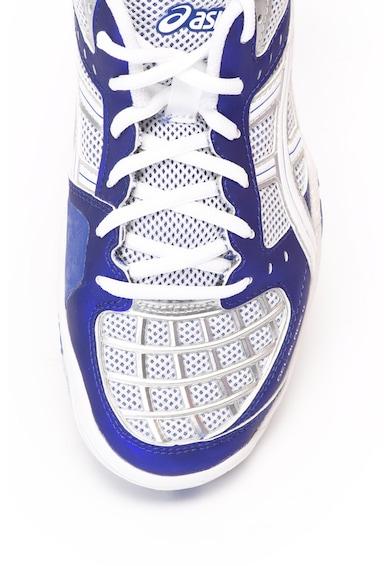 Asics Тенис обувки Gel-Blade 4 Жени