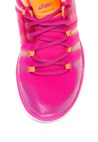 Asics Фитнес обувки Gel-Fit Vida Жени