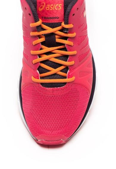 Asics Обувки за бягане Gel-Elate Жени