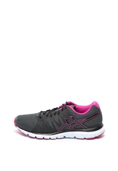 Asics Pantofi sport pentru fitness Gel-Elate Femei