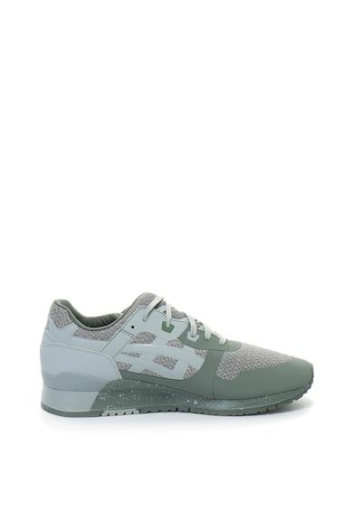 Asics Унисекс спортни обувки Gel- Lyte III NS Жени