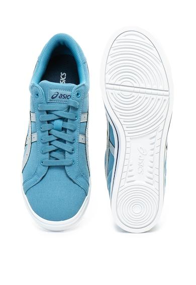 Asics Pantofi sport Classic Tempo Barbati