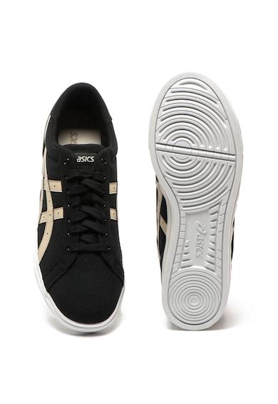 Asics Pantofi sport de panza Classic Tempo Barbati