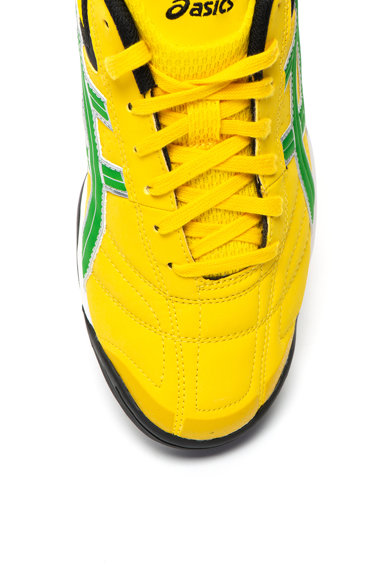 Asics Спортни обувки Copero за футбол Мъже