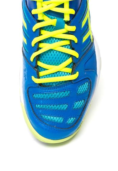 Asics Спортни обувки за хандбал Gel-Fastball Мъже